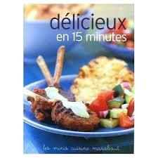 cuisine minute par marabout cuisine minute par marabout cuisine minute par marabout cuisine