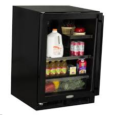under cabinet beverage refrigerator under cabinet beverage cooler our best photos and reviews