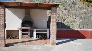 Haus Zum Mieten Haus Zum Miete In Molvízar Ref 3118 Spainhouses Net