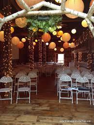 The Farm Table Bernardston Ma Rustic Weddings U2013 The Blog