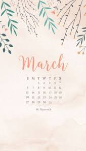 march 2018 wallpapers and folder icons whatever bright things march 2018 hd desktop calendar jpg 1 920 1 080 pixels wallpapers