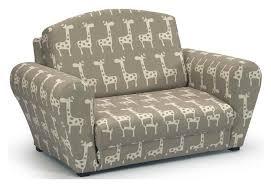 kid sofa chair sofas