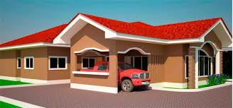 four bedroom house 3 bedroom house plans four bedroom house plans houseplans with