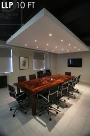 Funky Boardroom Tables 18 Best Tables Images On Pinterest Boardroom Tables Meeting