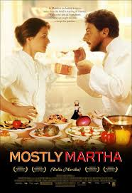 the kitchen movie 16 best foodie movies images on pinterest comedy film daughters