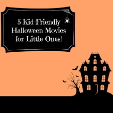 best kid friendly halloween movies can i connect router to router