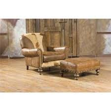 Old Hickory Tannery Chaise Chaise From Old Hickory Tannery Have A Seat Pinterest Throw