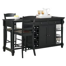 free standing kitchen island with seating kitchen design marvellous movable kitchen island with seating