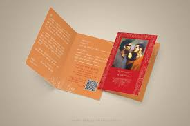 Wedding Invitation Cards In Kolkata Wedding Invitation Cards 7 Things To Keep In Mind Paper Planes