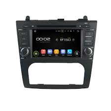 nissan altima coupe south jersey online buy wholesale nissan altima dvd gps radio from china nissan