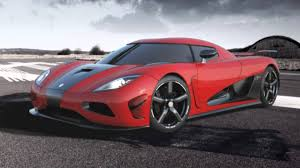 koenigsegg ghost car koenigsegg agera r interior and exterior view youtube