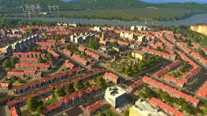 european houses starting a new european city pt 2 album on imgur