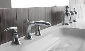 Bath Accessories Online Bathroom Cabinets Sanitary Ware Bathroom Stuff Bathrooms Online