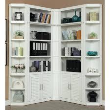 Corner Bookcase Plans Free Corner Bookcase Corner Bookcase Ikea Corner Bookshelf Plans Free