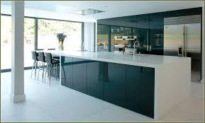 kitchen cabinet to go furniture cabinetstogo cabinets to go richmond va discount yeo