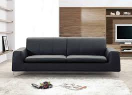 Modern Loveseat Sofa Cozy Designs Modern Loveseathome Design Styling