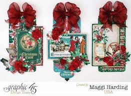 staples photo albums 62 best cards g45 a christmas carol images on