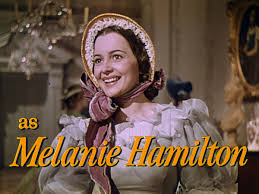 Gone With The Wind Meme - melanie hamilton wikipedia