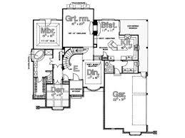english tudor floor plans surprising english tudor house plans photos ideas house design