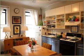 Lowes Kitchen Cabinets Sale Lowes Kitchen Cabinets Unfinished Home Design Ideas