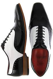 men leather shoes men u0027s leather shoes formal shoes luulla