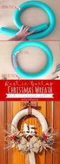 best 25 rustic burlap crafts ideas on pinterest cross
