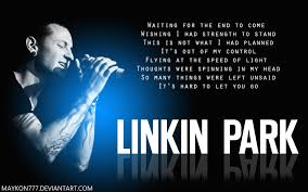 Hit The Floor Linkin Park - chester bennington linkin park pinterest chester
