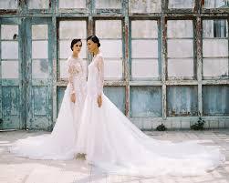 wedding dress jakarta the wedding scoop