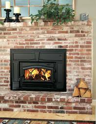 earth stone fireplace insert standard soapstone gas outdoor stone
