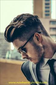 unique s wo wos mens hairstyles long in back mens haircuts for