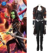 party galaxy halloween costumes promotion shop for promotional