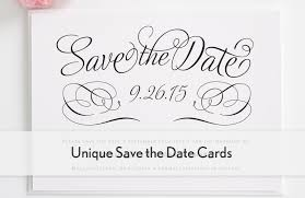 save the date post cards savedatecards jpg v 1487074781