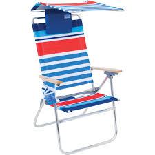 Coleman Reclining Camp Chair Coleman Reclining Beach Chair