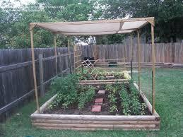 Planning A Backyard Garden by Best 20 Florida Gardening Ideas On Pinterest Florida