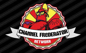 captainsparklez logo frederator u0027s multi channel network surpasses 1 billion monthly