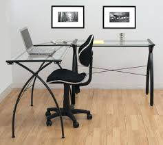 bush fairview collection l shaped desk desk modern design mesmerizing 55 excellent l shaped desk black
