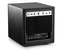 dominion safeandsoundhq jl audio d108 ash dominion 8