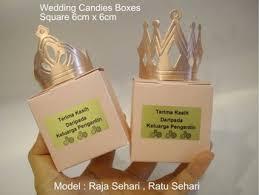 wedding gift malaysia malaysia wedding gift boxes buy wedding door gift box product on