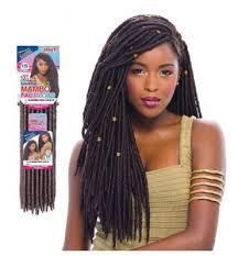 crochet hair braiders in northern va wigs for women wigs for black women human hair wigs