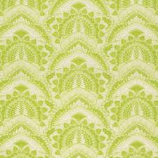 Azari Rugs Matthew Williamson Azari Fabric Jane Richards Interiors