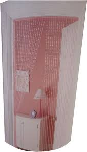 Beaded Doorway Curtains Fab Starpoint Recalls Circo Beaded Door Curtains Due To Risk Of