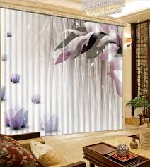 Livingroom Curtains Beauteous Curtains Home Decor Interior With Exterior Together With