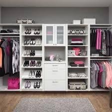 Ikea Closet Designer 54 Best Renovations Images On Pinterest Architecture Closet