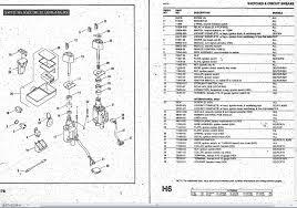 harley davidson ignition wiring diagram harley davidson wiring