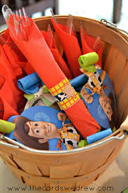 Toy Story Home Decor 29 Best Toy Story Images On Pinterest Toy Story Party Toy Story