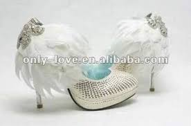 chaussure de mariage mariage chagne chaussure mariage vert anis chaussures de mariee