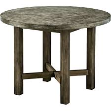 glass top tables with metal base glass top table wicker and chairs with wood base coffee tables metal