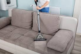 dfreiniger sofa das sofa gründlich reinigen schritt für schritt anleitung