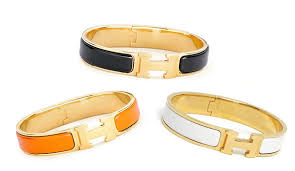 bracelet hermes price images Hermes enamel bracelet knockoff how much is a replica hermes jpg