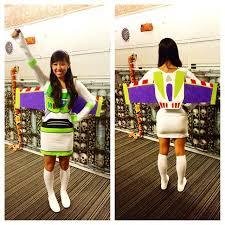 Buzz Lightyear Halloween Costume Diy Buzz Lightyear Wings Kilz Primer Buzz Lightyear Costumes
